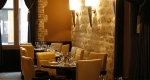 Restaurant Macis et Muscade