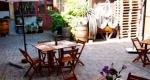 Restaurant Aux Foudres de Bacchus