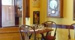 Restaurant Le Chien Jaune