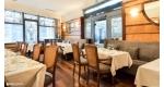 Restaurant Le Court Debout