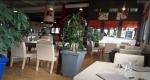 Restaurant Le Grand Ouest