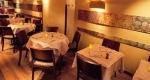 Restaurant Del Papa