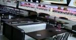 Restaurant Bowling de montaudran