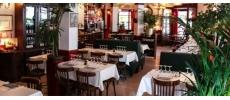 Le Bistro du Parisien Traditionnel Paris