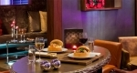 Restaurant La Terrasse Du Gray (Barrière Cannes Le Gray d'Albion***)