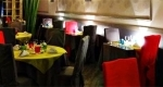 Restaurant La Tulipe