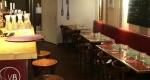Restaurant Le Vert Bouteille