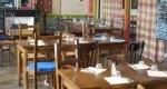 Restaurant Le Bal Perdu