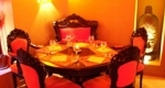 Restaurant La Suite Afghane