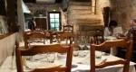 Restaurant La Gueule du Loup