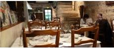 La Gueule du Loup Traditionnel Arles