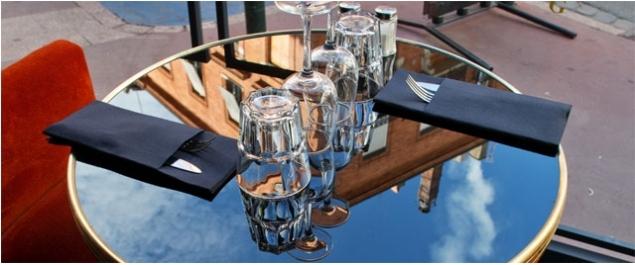 Restaurant Victor Restaurant - Toulouse