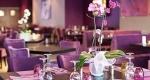 Restaurant Quai Sud