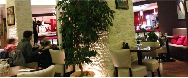 restaurant itouya japonais boulogne billancourt