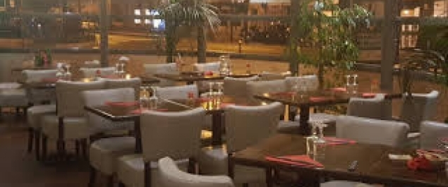 Restaurant Itouya - Boulogne-Billancourt