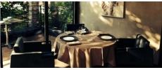 La Passerelle Gastronomique Issy les Moulineaux