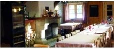 Chez Gautard Traditionnel Thorens Glière