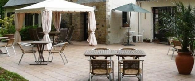 Restaurant La Forestiere - Landévant