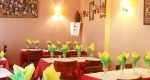 Restaurant Entoto