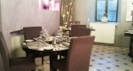 Restaurant La Chatelle