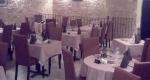 Restaurant Café et Brasserie des Halles