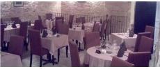 Café et Brasserie des Halles Traditionnel Chateauroux