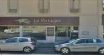 Restaurant Le Potager