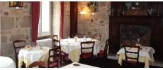 Logis Hotel le France Traditionnel Aubusson