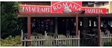 La Romana Italien Douvaine