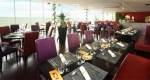Restaurant L'Aile (Casino de Luc sur Mer)