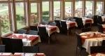 Restaurant Le Cotton Club