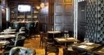 Restaurant Au Bureau Boulogne