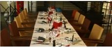 Restaurant L'Assiette Traditionnel Bron