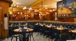 Restaurant Jadis Le Petit Bofinger