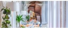 83.Vernet Traditionnel Avignon