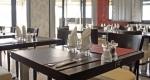 Restaurant Brasserie La Suite
