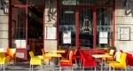 Restaurant Le Café de la Cloche