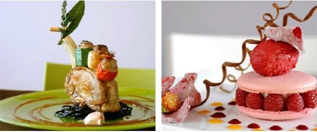 Restaurant Montpellier Events - Montpellier