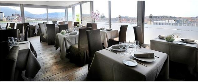 Restaurant L'Essenciel (Splendid Hôtel & Spa - Nice