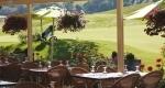 Restaurant Côté Park (Restaurant du Golf Bresson)