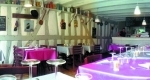 Restaurant Le Petit Honfleur
