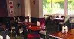 Restaurant La Tonnelle Provençale