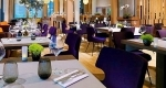 Restaurant Oleo Pazzo (Hôtel Courtyard Marriott Montpellier****)