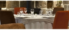 Restaurant La Rocade Traditionnel Giou de Mamou