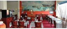 Les Gens de Mer Poissons et fruits de mer Brest