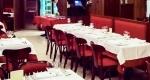 Restaurant Le Relais du 15ème