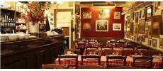 Bouchon Chez Paul Traditionnel Lyon