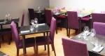 Restaurant L'Angelina