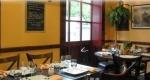 Restaurant Le Bistrot d'Antan