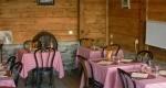Restaurant L'Avant Première